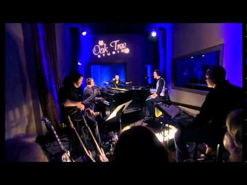 """Thou Art Worthy"" - Live at Oak Tree"