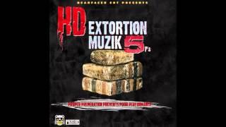 hd of bearfaced thousand island extortion muzik 5 exclusive