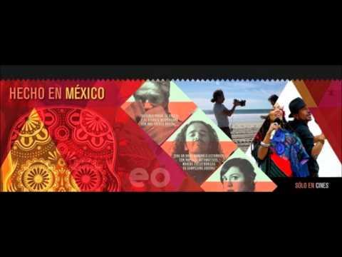 Instituto Mexicano Del Sonido ft. EL Venado Azul - Cusinela