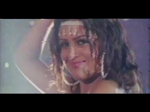 Rekha Thapa's Chadyo Chadyo Yo Jawaniko - Dadagiri - Item Song