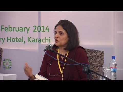 KLF-2014:  Identity and Literature (7.2.2014)