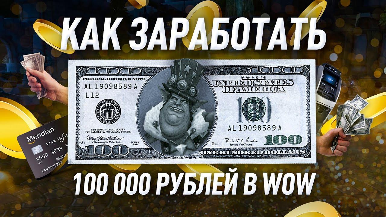 каспий банк оформить онлайн кредит