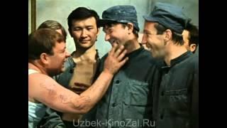 на крымско татарском языке