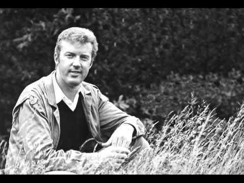 André van Duin - And're André Vol. 1 - 100 Onvergetelijke Liedjes
