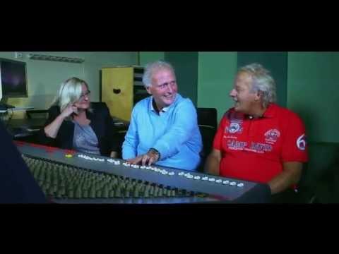 """Koos Alberts & Corry Konings """"Die Mooie Tijd"""" (Officiële Video)"""
