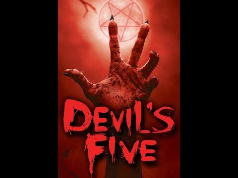 Devil's Five Trailer