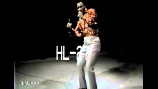 JOE FRAZIER - KNOCK OUT DROP (HY-LIT SHOW)