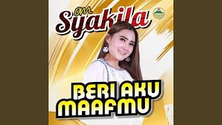 Download Lagu Ketika Cinta Menangis mp3