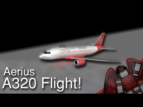 Light aircraft games free « Top 80 aircraft games