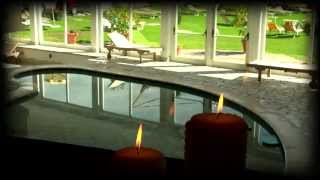 Alp & Wellness Sport Hotel Panorama - Trentino Dolomiti - Official Video