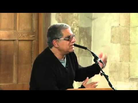 Deepak Chopra, M.D. - Wellness