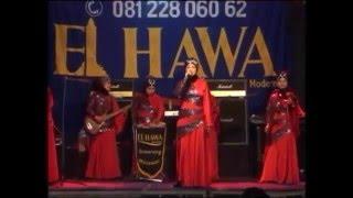 Anafi EL HAWA SEMARANG.mp3