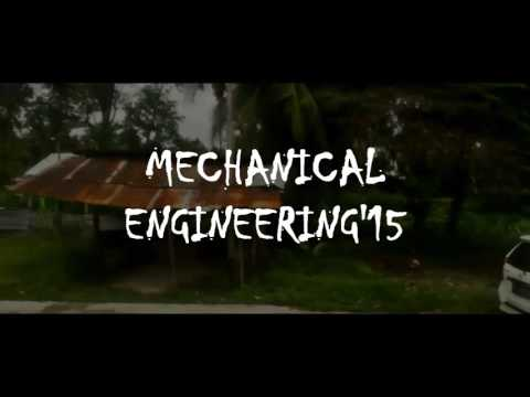 VIDEO DOCUMENTARY INDUSTRIAL TOURS MECHANICAL ENGINEERING'15 STATE UNIVERSITY OF PADANG