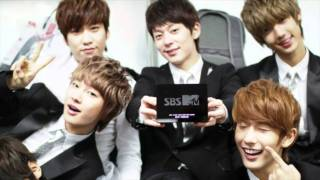 Download Video Boyfriend - Lee Jeong Min's birthday (02.01.2012).mpg MP3 3GP MP4