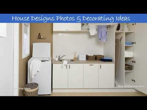 Bunnings flat pack kitchen designs | Modern Style Kitchen decor Design Ideas & Picture