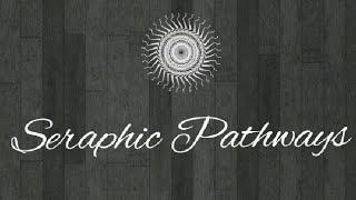 Seraphic Pathways Selena Gomez Intuitive Psychic Reading #SelenaGomez