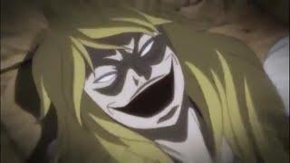 Watch One Piece Episode 666 Eng sub (Hakuba The Devil)