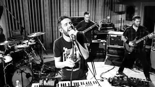 Between the Buried and Me - The Parallax II Future Sequence. Live at the Fidelitorium - Interviews