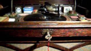 """Drummer Boy""- GENE KRUPA & HIS ORCHESTRA"