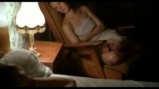 Kůže anděla (2002) - trailer