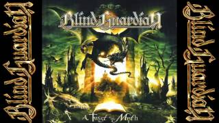 Blind Guardian - Fly (HQ)