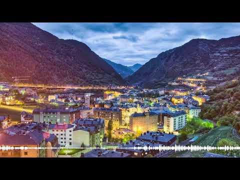 1040. Montar Un Negocio En Andorra