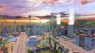 Tropico 4: Gold Edition for Mac!