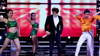 Vui Lên Đi Em | YUKI HUY NAM | MUSIC VIDEO OFFICIAL | Nhạc Trẻ Hay Nhất 2018