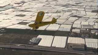 par avion teaser 1