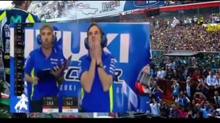 Motogp Mugello 2016   Qualifying results   Valentino Rossi Pole Position   YouTube 2