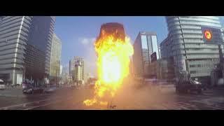 [GOLDEN SLUMBER] Official Teaser Trailer with English Subtitles