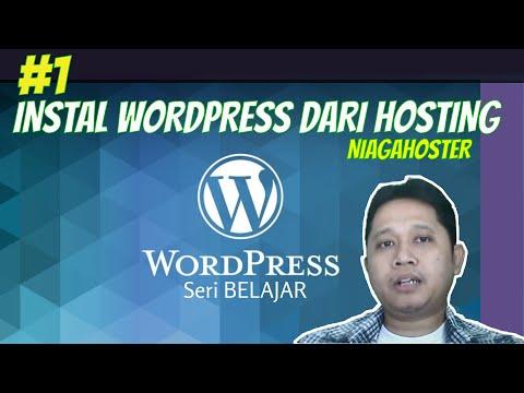 #1-instalasi-wordpress-di-hosting-niagahoster
