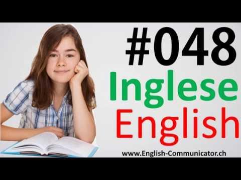 #48 Inglese English Liau Limericks limitando collegamento letterale litote prestito from YouTube · Duration:  5 minutes 15 seconds