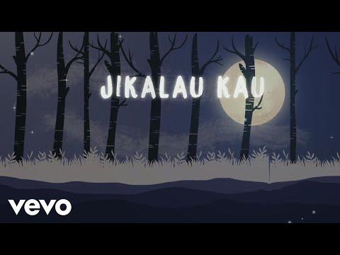 Judika - Jikalau Kau Cinta (Official Lyric Video) Mp3