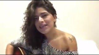 Baixar Sentimento louco - Marília Mendonça - Cover Nikitta Souza - Resposta