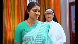 Bhramanam I Episode 84 - 07 June 2018 I Mazhavil Manorama