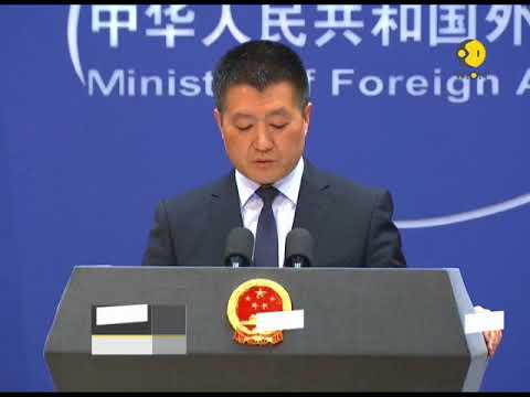 PM Modi going to Wuhan is a strong signal for holding better relations with China