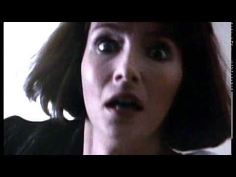 dead-of-winter-tv-spot-#1-(1987)