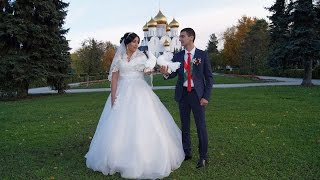 Yezidi song Kurdish Езидская свадьба Новинка  Exclusive Князь & Белла  Ярославль 6 октября 2016