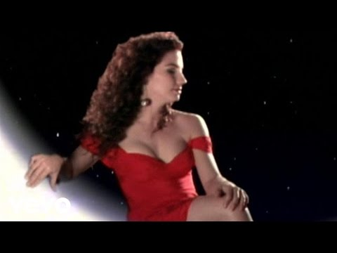 Mix - Gloria Estefan - Live For Loving You