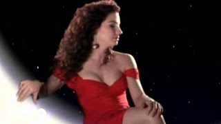 Смотреть клип Gloria Estefan - Live For Loving You