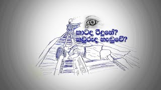 Perum Puragena A Sansare (Cover Version) - Samudra Umayanga