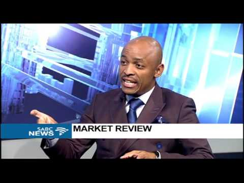 A look at the week that was in the markets with Lehumo Capital's Lentsoane