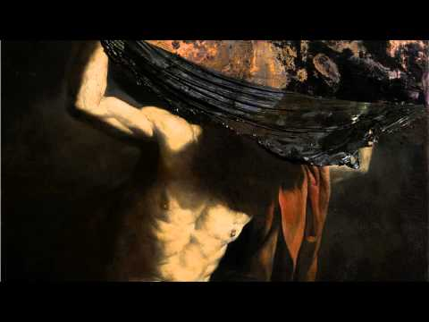 The Orthodox Singers Male Choir - Basso Profondo From Old Russia - Before Thy Cross | Alexey Lvov