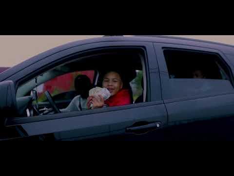 Meezy Bo - Taste Remix ft. Moneybagz (Exclusive Music Video)    Dir. By @MD_Films415