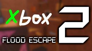 Roblox FE2 Wild Savannah Solo (Xbox)