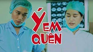 Hài Xuân Nghị, Thanh Tân, Lâm Vỹ Dạ - Hài Ý Em Quên – Tuyển Tập Hài Việt Hay Nhất 2018
