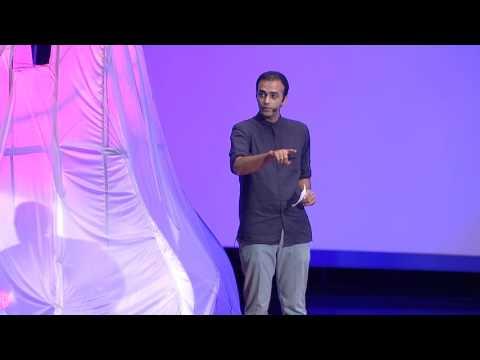 Life, Love and Loss | Saurabh Arora | TEDxBangalore