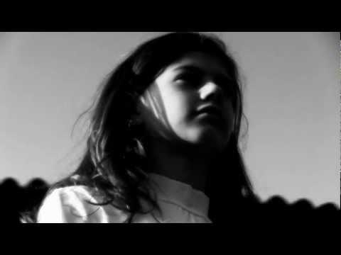 SHORT FILM PAEDOPHILIA - SATURNO 9