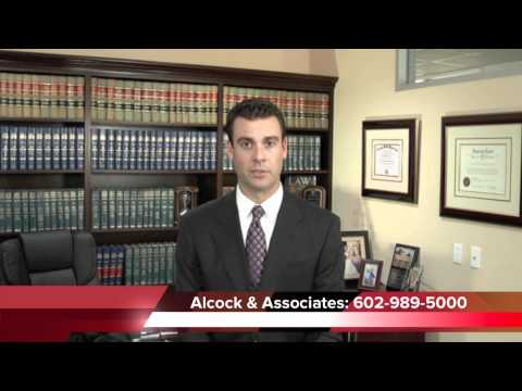 Phoenix Immigration Attorneys: Free Consultations 602-989-5000